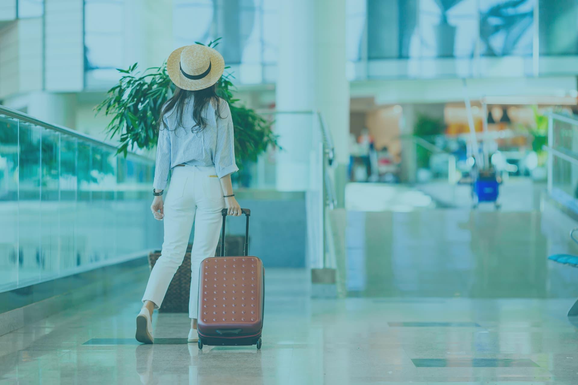 Taxi Marseille aeroport officiel